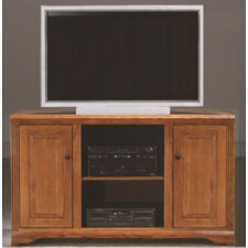 "Oak Ridge 55"" TV Stand"