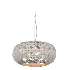 <strong>Bromi Design</strong> Haven 3 Light Pendant
