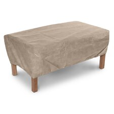 KoverRoos® III Companion Table Cover
