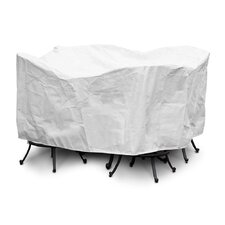 SupraRoos™ Large Bar Set Cover with Umbrella Hole