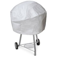 DuPont™ Tyvek® Small Kettle Cover
