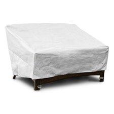 DuPont™ Tyvek® Deep Highback Loveseat / Sofa Cover