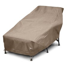 KoverRoos® III Wide Chaise Cover
