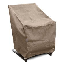 KoverRoos® III High Back Chair Cover