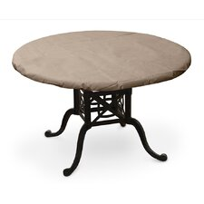 <strong>KoverRoos</strong> KoverRoos® III Round Table Top Cover
