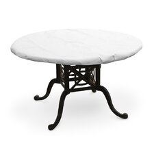 <strong>KoverRoos</strong> DuPont™ Tyvek® Round Table Top Cover