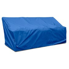 Weathermax™ Deep 3-Seat Glider / Lounge Cover