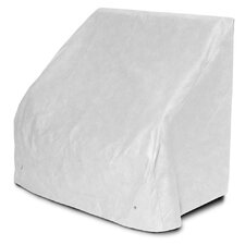 DuPont™ Tyvek® 3-Seat Glider / Lounge Cover