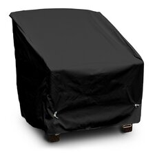 Weathermax™ Deep Seating High-Back Lounge Chair Cover