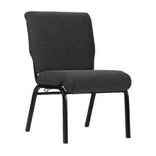 "22"" Titan Armless Chair"