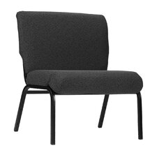 "30"" Titan Chair"