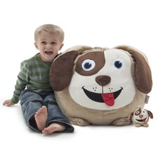 Bagimal Bean Bag Chair