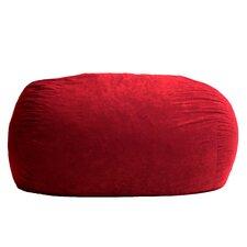 Fuf Foam-Filled Sofa I
