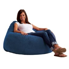 Fuf Chillum Bean Bag Lounger