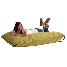 Fuf Relax Bean Bag Chair