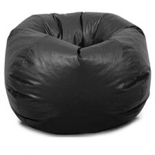 Basic Bean Bag Chair