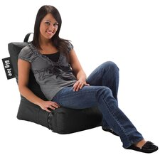 Big Joe Video Bean Bag Lounger