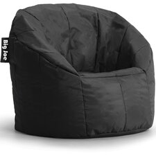 <strong>Comfort Research</strong> Big Joe Milano Bean Bag Chair
