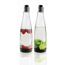 Arosse by Nuance Multi Carafe