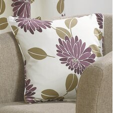 Avonfield Self Piped Cushion Cover