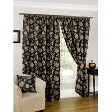 Constance Curtain (Set of 2)