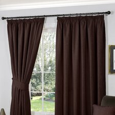 Wexford Curtain Set (Set of 2)