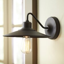 Somerton Wall Sconce