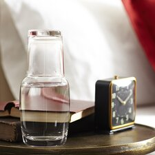 Nightstand Carafe