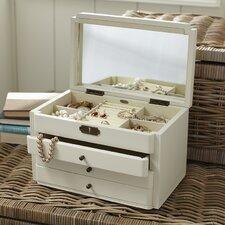 Blythe Jewelry Box