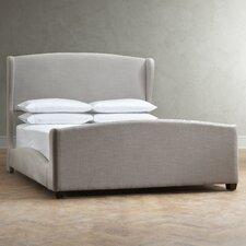 Baxter Bed