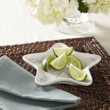 Sea Star Platter, Small