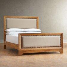 Delaney Bed