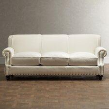 Landry Sofa