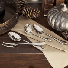 Bennett 4-Piece Hostess Set