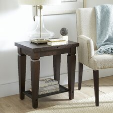 Marion Lamp Table