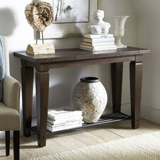 Marion Console Table