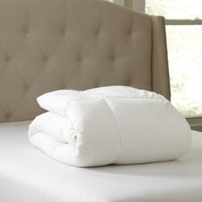 Birch Lane Essential Down Alternative Comforter