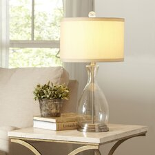 Rockport Table Lamp