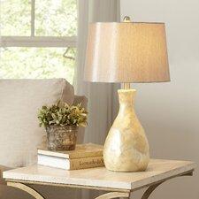Julianna  Table Lamp