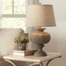 Marlena Table Lamp