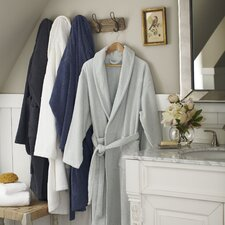 Winchester Robe, Pool