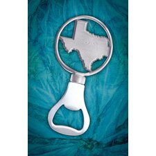 <strong>Thirstystone</strong> State of Texas Bottle Opener