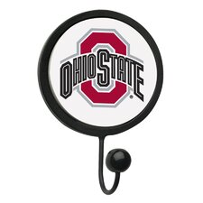 Ohio State University Round Wall Hook