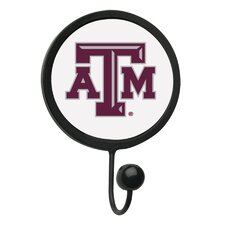 Texas A and M University Wall Hook