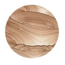 <strong>Thirstystone</strong> Cinnabar Coaster (Set of 4)