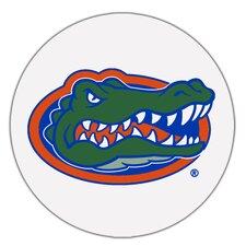 University of Florida Collegiate Coaster (Set of 4)