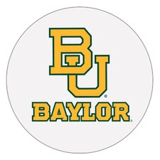 Baylor University Collegiate Coaster (Set of 4)