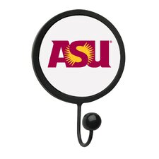 Arizona State University Round Wall Hook