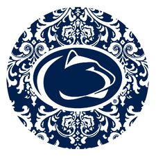 Penn State University Collegiate Coaster (Set of 4)