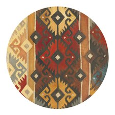 <strong>Thirstystone</strong> Southwest Pattern I Coaster (Set of 4)